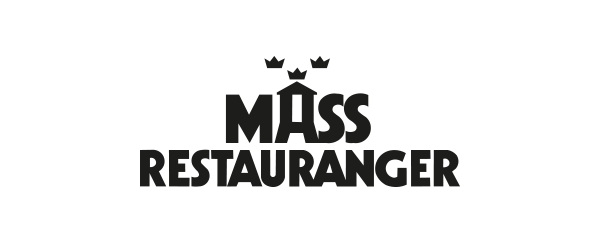 Mässrestauranger